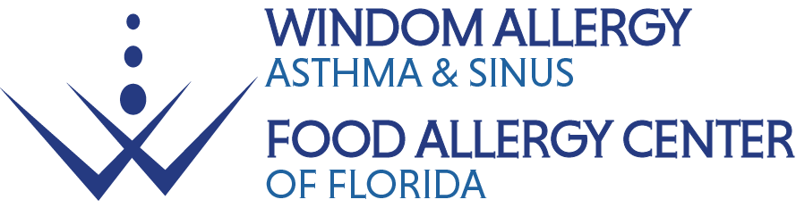 Windom Allergy, Asthma and Sinus Specialists