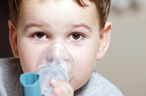 boy_asthma