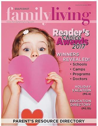 FamilyLIvingReadersChoiceAwards