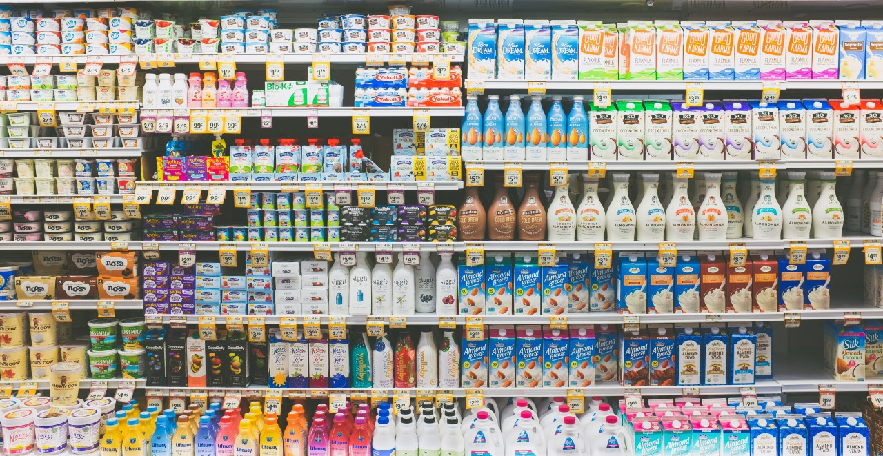 Common Food Labeling Misconceptions- Buyer Beware!
