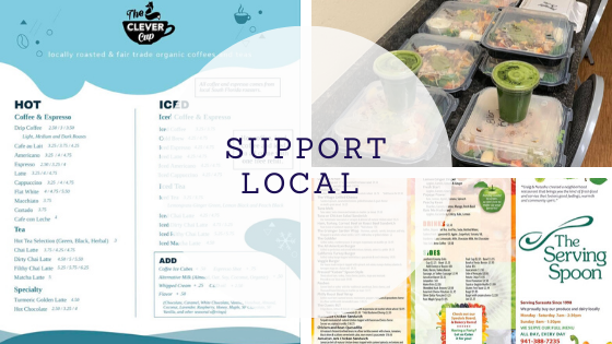 Support-Local-1