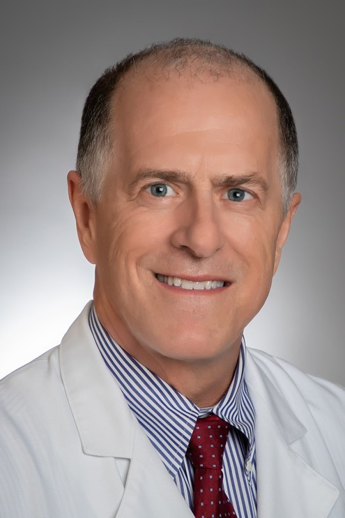 Dr. Windom